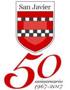 logo Colegio concertado San Javier Arganzuela